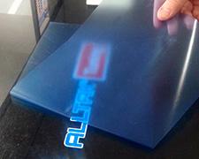 Linha de Produtos Alltak - Envelopamento