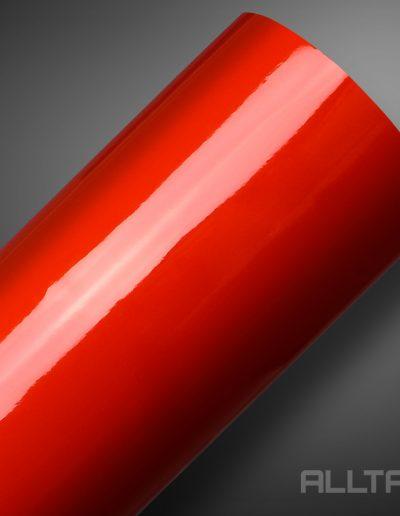 COD 18U31 - ULTRA-BLOOD-RED