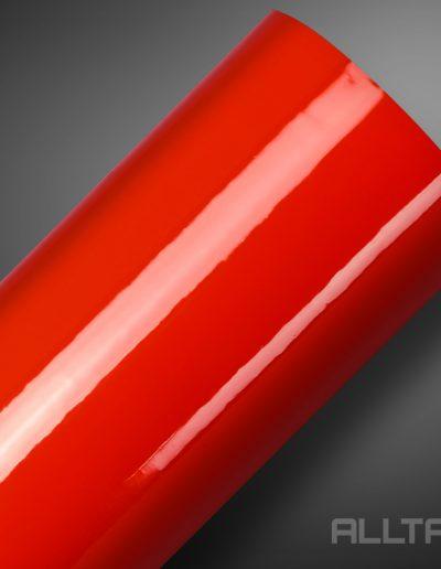 COD 18U32 - ULTRA-SPICY-RED